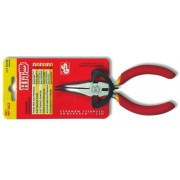 PINZA MINI BECCHI 1/2 TONDI HIT MP040