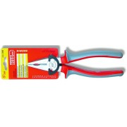 PINZA UNIVERSALE ISOLATA MM.180  HIT CP180