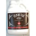 Antitarlo Permetar® in petrolio 5lt.  PER  003