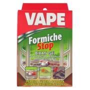 VAPE ESCHE FORMICHE CF.PZ.4