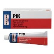 PIK GUARNIZIONE PLASTICA ML.65