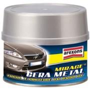 MIRAGE CERA METAL ML.250