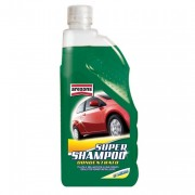 SUPER SHAMPOO AUTO LT.1