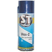 OLIO VASELINA SPRAY ML.150