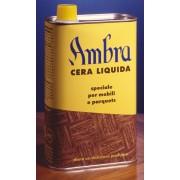 CERA AMBRA LIQUIDA LT.1 cod 421011