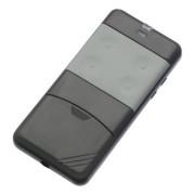 RADIOCOMANDI CARDIN 4 C.C/TRS435400
