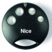 RADIOCOMANDI NICE SMILO 4 C. NC/SM4