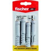 FISCHER PFM 8K RIC.MENS.SCOMPARSA - Conf. 20 pz.