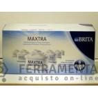 FILTRI BRITA MAXTRA PACK 6 PZ