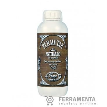 ANTITARLO  Permetar® in petrolio 1 lt.  LT 1 P1000ML