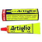 COLLA ARTIGLIO SUPER 620 ML.150