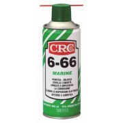 CRC 6-66 MARINE SPRAY 400 ML C0172