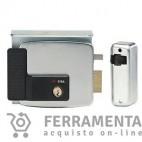 CISA 11721-50-1 ELETTROSERRATURA E. 50 DX