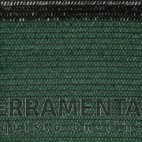 SOLEADO RETE SCHERMANTE - OMBREGGIANTE H 100 CM.