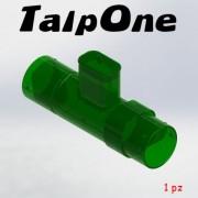 TalpOne TRAPPOLA CATTURA TALPE