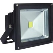 FARETTO LED VELAMP CYCLOP 20 WATT  IP65 1600 LM  IS145.0045S