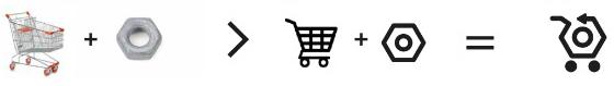 AcquistoFerramenta Store