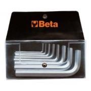 BETA 96/B10 CHIAVI ESAGONALI SERIE
