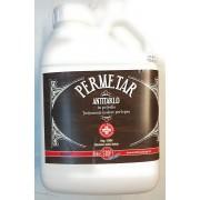 Antitarlo Permetar® in petrolio 5lt. P5000ML