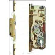 AGB  W01685 SICURTOP serratura  per montante F.16 entrata (35-40-50)