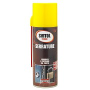 SVITOL TECHNIK SERRATURE ML.200 AREXONS 2189