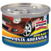 MIRAGE PASTA ABRASIVA ML.150