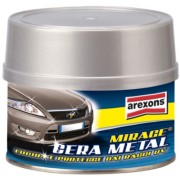 MIRAGE CERA METAL ML.250