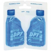 DP1 TWIN LIQUIDO VETRI ML.50 X PZ.2