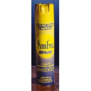CERA AMBRA SPRAY ML.400 cod 430411