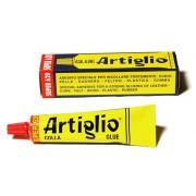 COLLA ARTIGLIO SUPER 620 ML.75 cod GA001