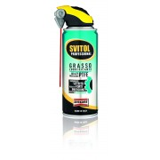 SVITOL PROFESSIONAL GRASSO PTFE SPRAY ML.400 AREXONS 4120