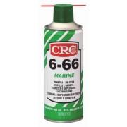 CRC 6-66 MARINE SPRAY 400 ML C0172