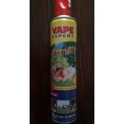 VAPE EXPERT OPEN AIR SPRAY ML.600 Z922000 (scatola pz 12)