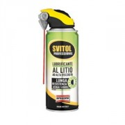 SVITOL PROFESSIONAL LUBRIFICANTE LITIO ML.400
