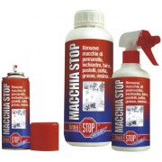 MACCHIA STOP SPRAY  ML 200  LINEASTOP MAC 028