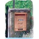 Cassette Postali Silmec