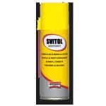 Prodotti Spray Tecnici